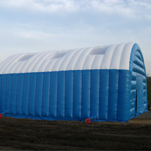 inflatable-storage-tent