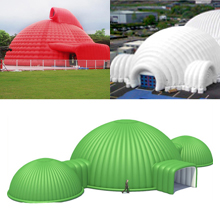 inflatable-party-tents